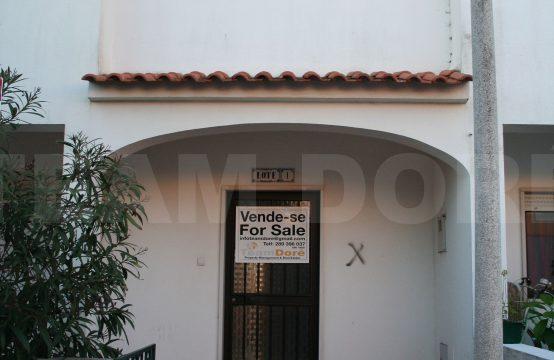 Maison 3 chambres S. Brás de Alportel