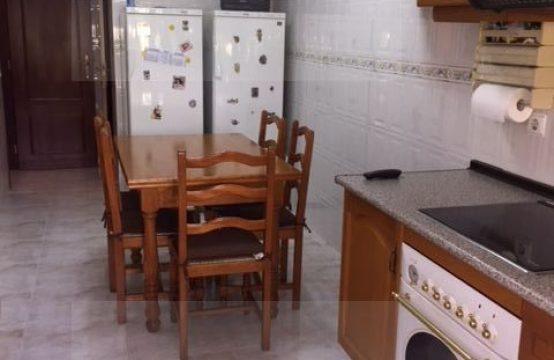 2 Bedrooms apartment- Loulé
