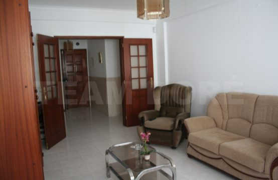 3 Bedrooms apartment in Almancil