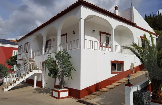 Villa 4 bedroom near Boliqueime