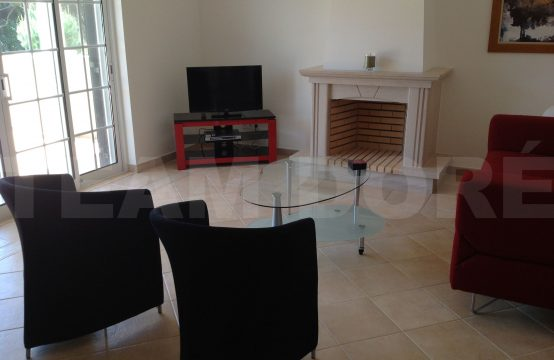 1 bedroom apartment with pool- Vale do Lobo