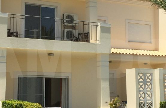 3 Bedroom Townhouse Albufeira