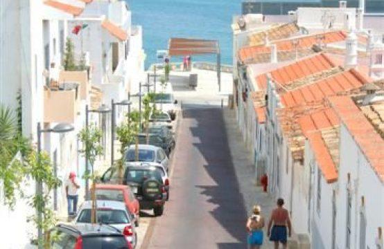 Moradia V2 Albufeira – Casa Limoeiro