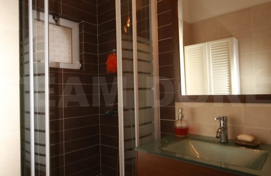 3+2 Bedroom Villa with pool in Goncinha near Loulé