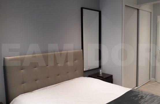 Apartamento t2 em Faro