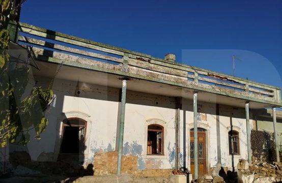 Ruina – Palmeiral Loulé