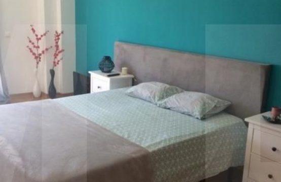 Apartamento t2 – Loulé (  S. Clemente )