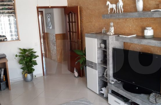 Apartamento t2 em Almancil