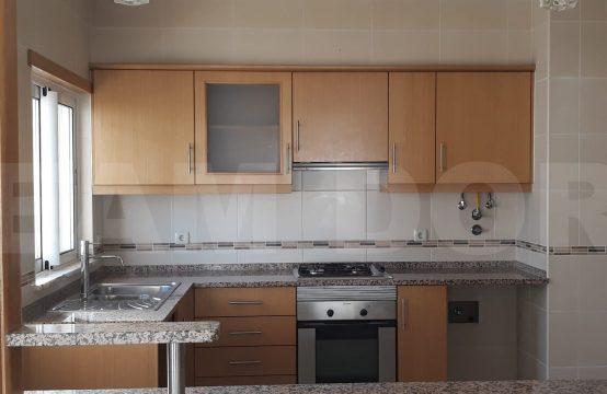 T2 – Apartamento em Almancil