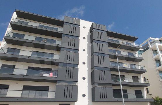 Appartement T2 – Faro