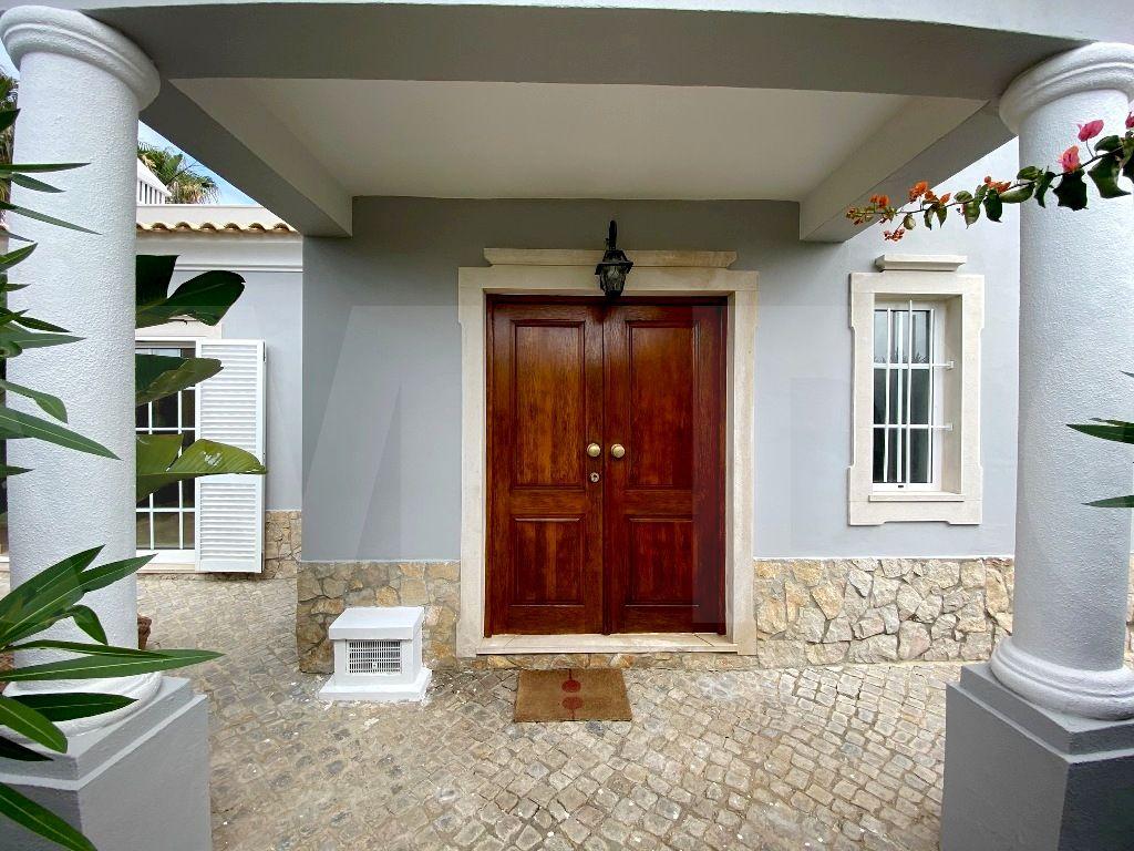 House for sale – Algarve – Loulé – Quarteira
